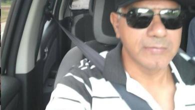 Foto de Motorista que atropelou músico bequimãoense seria funcionário do TCE