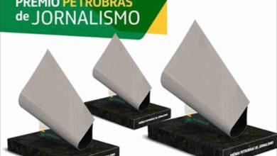 Foto de Faltam 20 dias para o fim das inscrições no Prêmio Petrobras de Jornalismo