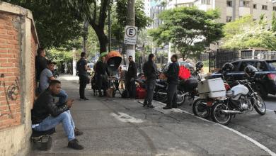 Foto de Prestadora de serviços por aplicativo é multada em R$ 1 milhão de reais