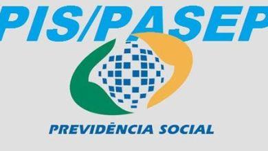 Foto de Saques do PIS/Pasep beneficiará 28,7 milhões de trabalhadores