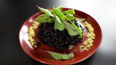 Photo of Dia dos Namorados: prepare um jantar leve e romântico em casa