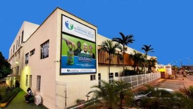 Photo of Direção do Hospital Aldenora Bello garante funcionamento da Casa de Saúde