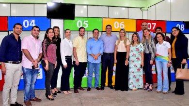 Photo of Marcação de consultas e exames passam a ser diário