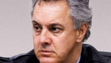 Photo of Relator da Lava Jato mantém prisão de Lula