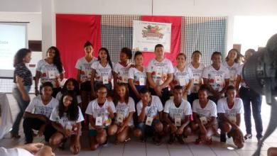 Photo of Mirinzal realiza 1º Fórum Comunitário para obtenção do Selo UNICEF