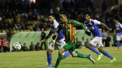 Foto de Sampaio amarga mais uma derrota na Série B