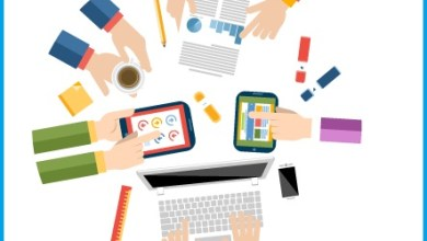 Photo of UEMA abre cursos gratuitos