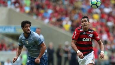 Photo of Flamengo vence, mas segue o líder São Paulo