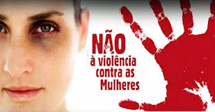 Foto de Curso sobre Acolhimento de Mulheres Vítimas de Violência.