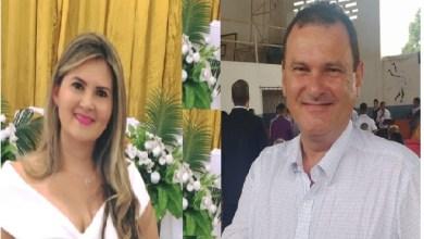 Photo of Pai da Prefeita de Porto Rico é condenado pela Justiça
