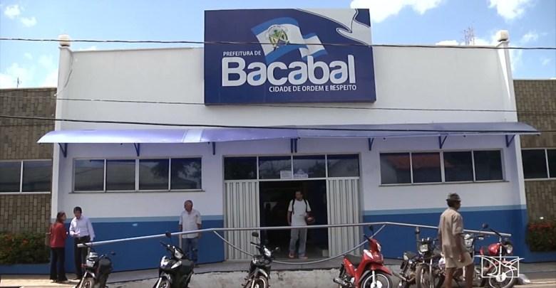 Edvan Brandão é o novo prefeito de Bacabal-MA – G7 MA - Informação ...