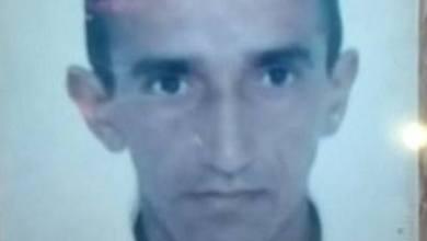 Photo of Maranhense acidentado no MT precisa urgente de sua família