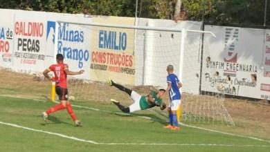 Foto de Chapadinha, Pinheiro, Timon e Juventude estão nas semifinais