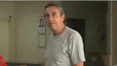 Photo of Ricardo Murad é preso por suspeita de desvio de recurso público