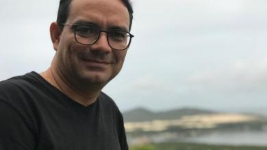 """Foto de Professor da UEMA faz análise das """"propostas"""" de Bolsonaro"""