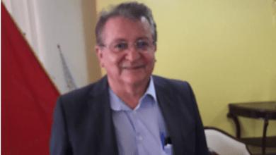 Foto de Sebrae Maranhão elege Raimundo Coelho, presidente