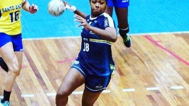Photo of Atleta alcantarense é vítima de racismo em Santa Catarina