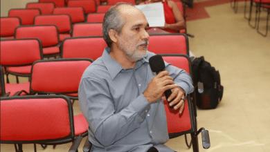 Foto de Advogado Luís Antônio Pedrosa declara apoio a Carlos Brissac