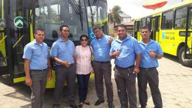 Photo of Após solicitação de Fátima Araújo, linha de ônibus começa circular no João de Deus