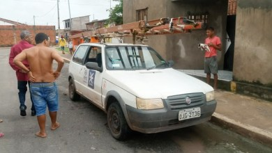 Foto de Cemar vai ter que criar uma nova política de corte de energia após morte de funcionários