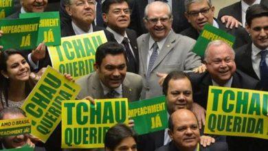 Photo of Direita terá embate com os antigos coronéis em Brasília