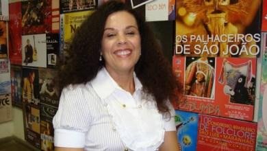 Foto de Sarney tem prestígio em qualquer ala da política do Brasil
