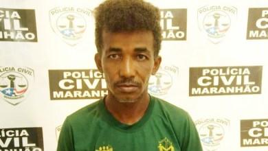 Photo of Padrasto é preso por estuprar duas enteadas no MA