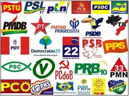 Photo of Seis partidos já confirmaram fusão