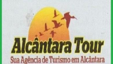 Photo of Conheça os roteiros de turismo em Alcântara-MA