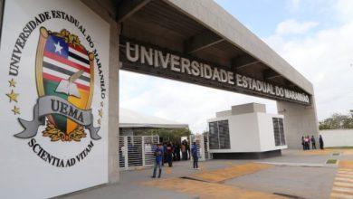Photo of UEMA divulga nova lista com aprovados do PAES 2019