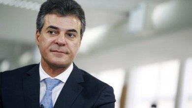 Foto de Ex-governadores recebem pensão vitalícia