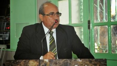Photo of Vereador Chaguinhas diz que Bolsonaro fala com o cérebro desligado