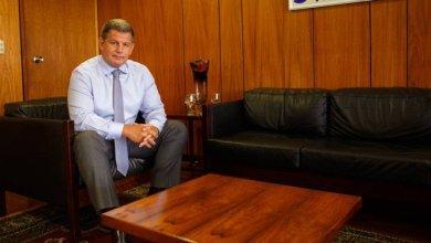 Photo of Bebianno diz ter perdido a confiança em Bolsonaro