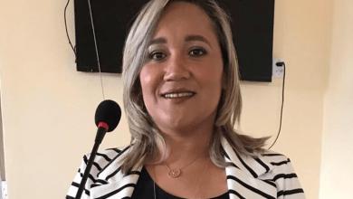 Photo of Vereadora de Bacuri-MA, divulga Nota após cirurgia