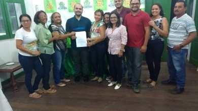 Photo of Prefeito Anderson Wilker cria Semana do Bebê em Alcântara-MA
