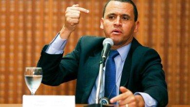 Photo of Delegado é afastado do caso Marielle Franco