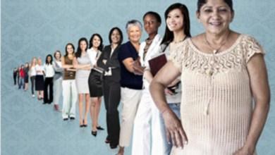Photo of Conheça os direitos trabalhistas específicos das mulheres