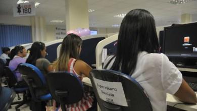 Photo of Violência contra mulher aumentou em 2019