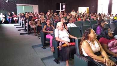 Photo of Prefeitura de Alcântara realiza Mesa de Debates sobre violência contra a mulher