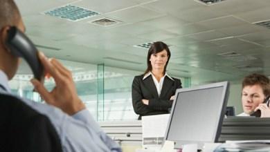 Foto de Senado aprova multa para quem paga salário inferior a mulher