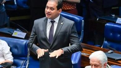 Photo of Weverton defende a expansão da Defensoria Pública