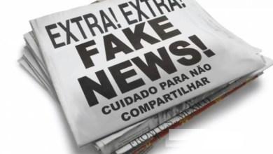 Photo of O povo é viciado em compartilhar notícias sem ler