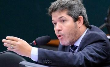 Photo of Onyx Lorenzoni deverá ser convocado pela Câmara Federal