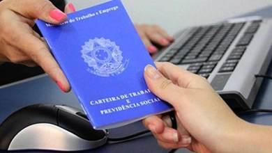 Photo of Maranhão tem crescimento do emprego em abril