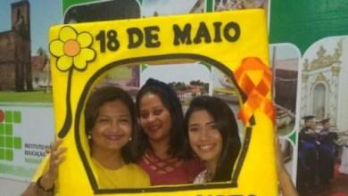 Photo of Prefeitura de Alcântara realiza ação contra Violência Sexual de Menores