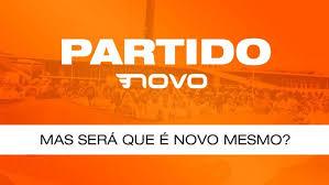 Photo of Partido NOVO é contra muitos impostos, mas é a favor da Reforma da Previdência