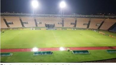Photo of Sampaio está fora da Copa do Nordeste 2020