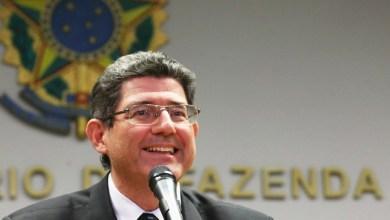 Foto de Bolsonaro humilha Levy: os motivos e as consequências
