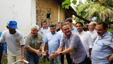 Photo of Senador Roberto Rocha receberá título de Cidadão Alcantarense