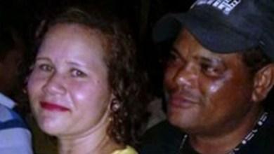 Foto de Homem acusado de matar esposa em Alcântara vai a júri popular